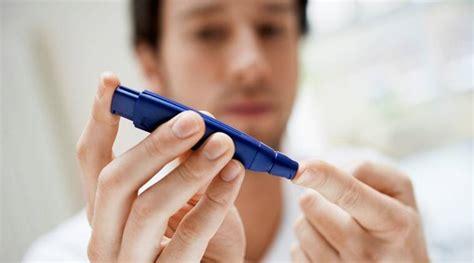type  diabetes   detected  years  diagnosis