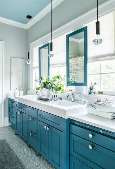 size style position   choose  bathroom mirror