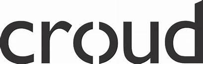 Croud Agency Awards