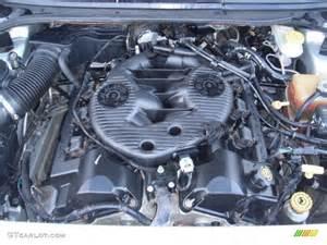 similiar 2001 dodge intrepid engine diagram keywords radio wiring diagram 1998 dodge intrepid interior 2002 dodge intrepid