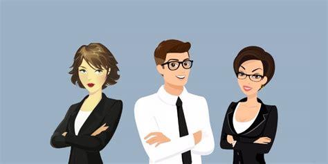 restaurant manager attire dress  success forketers