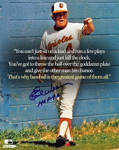 Love it | Baseb... Baltimore Mom Quotes