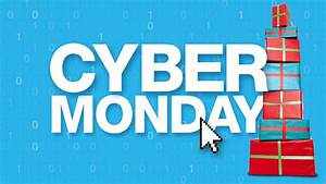 Cyber Monday Deals : cyber monday and black friday 2015 guide for online and in store shopping ~ Eleganceandgraceweddings.com Haus und Dekorationen
