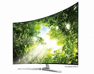 S Uhd Tv Samsung : buy a samsung tv and get a free galaxy s7 edge ~ A.2002-acura-tl-radio.info Haus und Dekorationen