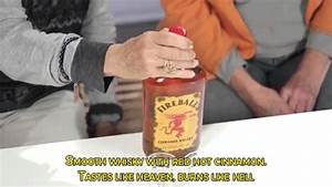 Fireball GIF - Find & Share on GIPHY