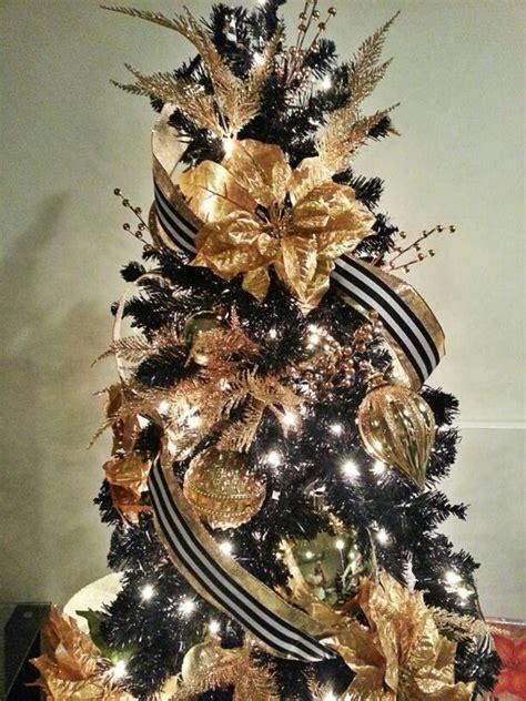 arboles de navidad 2017 22 decoracion de interiores