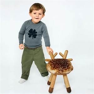 Pro Idee Küche : bambi chair webpelz 3 jahre garantie pro idee ~ Michelbontemps.com Haus und Dekorationen