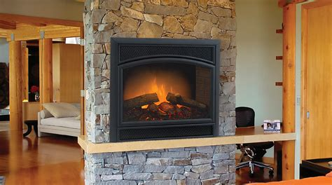 electric fireplaces harding  fireplace