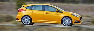 Focus St 250 : ford focus 3 st 250 phase 2 2014 essai ~ Accommodationitalianriviera.info Avis de Voitures