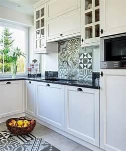 Granitplatten Küche Farben : die besten 25 schwarze arbeitsplatten ideen auf pinterest ~ Michelbontemps.com Haus und Dekorationen