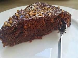 Kuchen Mit Kürbis : k rbis schoko kuchen von eva90 ein thermomix rezept aus ~ Lizthompson.info Haus und Dekorationen