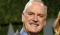 John Cleese: I Won\'t Have to Worry About Isis or Ebola, I ...