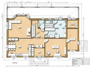 eco friendly house plans bloombety eco friendly house plans design eco friendly house plans