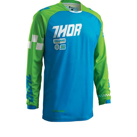 thor motocross jersey thor phase 2016 youth ramble motocross jersey motocross