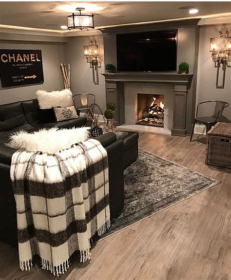 awesome basement apartment ideas you to 55 best