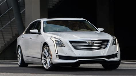 2019 Cadillac Ct5 by 2019 Cadillac Ct5 Archives Auto Car Update