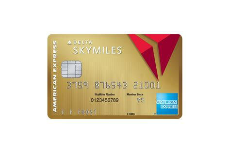 Read user reviews to learn about the pros and cons of this card and see if it's right credit karma member. Kiplinger's Personal Finance: Airline credit cards without the usual annual fee   Business ...