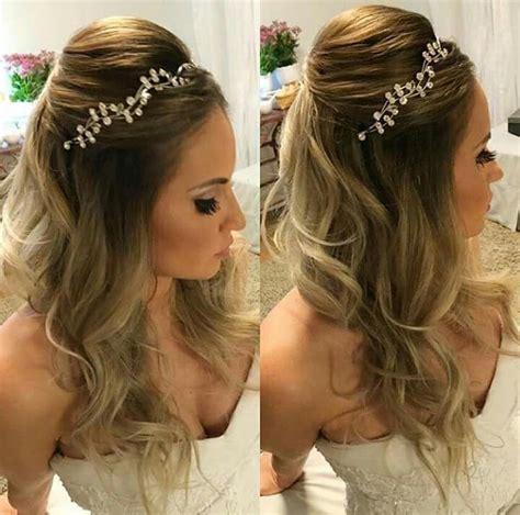 style hair juliana salimeni のおすすめ画像 38 件 コスチューム セレブ リマ 8932