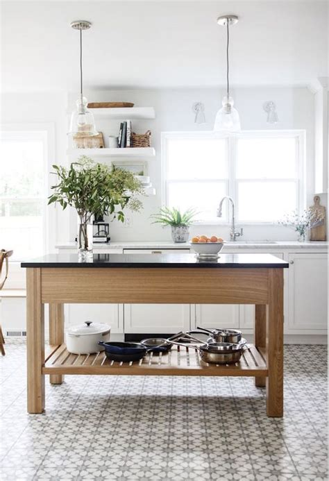 kitchen floor sles design trend 2018 patterned tilebecki owens 1672