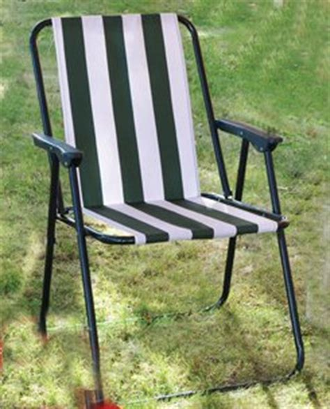 kingfisher picnic cing chair folding lightweight