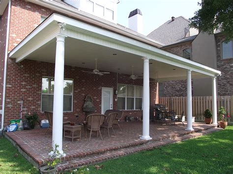 fresh patio cover design software 41 with additional home