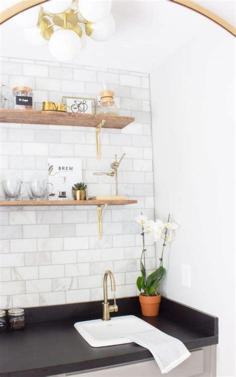tips tricks  installing marble subway tile erin spain