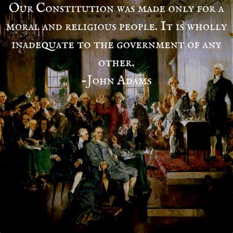 celebrating constitution day texas valuestexas values