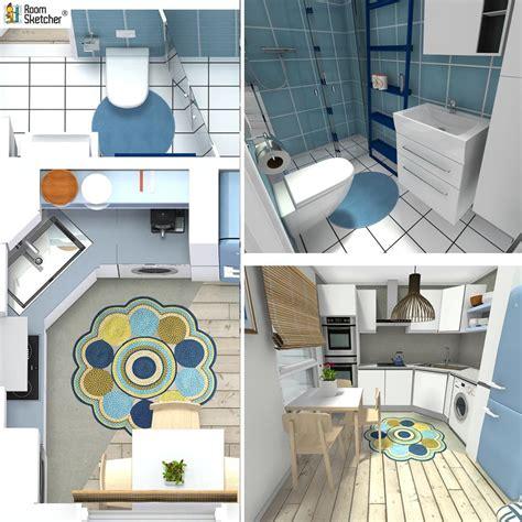 Funktionale Zimmereinrichtung Kleiner Wohnung by Einfach Wohnideen Kleine Wohnung Ganz Gro 223 So Funktioniert