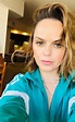 OITNB's Taryn Manning Says She Was Epically Hacked After ...