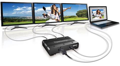connecter un pc de bureau en wifi comment connecter plusieurs écrans à ordinateur