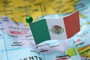 11 Awesome Things About Mexico That Don U0026 39 T Get The