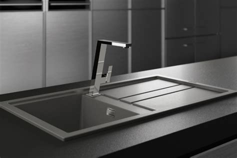 best stainless steel kitchen sink brands sinks best kitchen sinks brands in india 9210