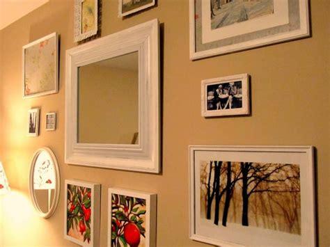 cornici foto moderne cornici per quadri carpi modena offerte produzione