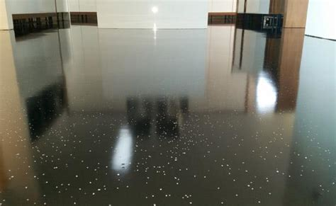 commercial bathroom design resin floors seamless poured resin flooring
