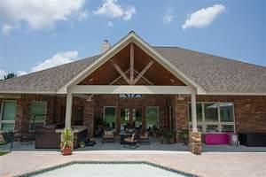Barndominium Texas Picture And Images