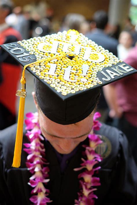 cse graduation  computer science engineering
