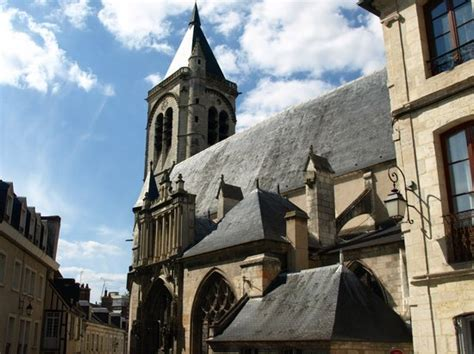 canap bourges eglise notre dame review of eglise notre dame bourges