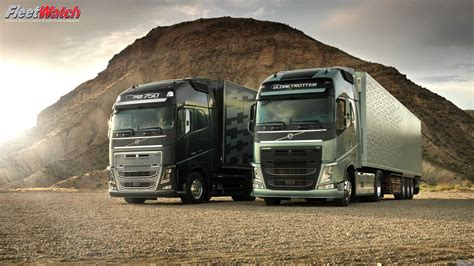 volvo group trucks volvo 2016 truck wallpapers wallpaper cave