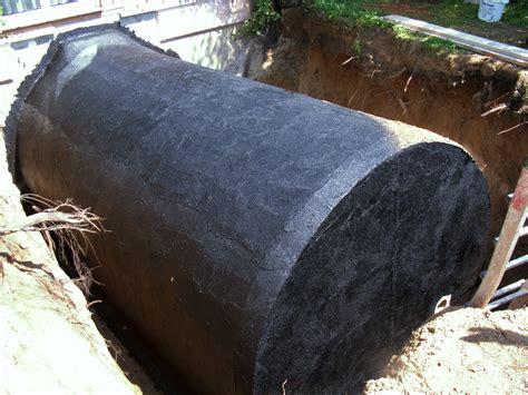 Holzbretter Für Gartenhaus erdkeller fertigbau kleinster mobiler gasgrill