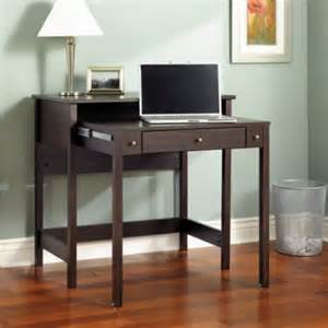 Computer Desks For Small Spaces Australia by Best 25 Small Computer Desks Ideas On Diy