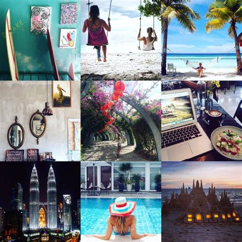 instagram hashtag research   pro breathing travel