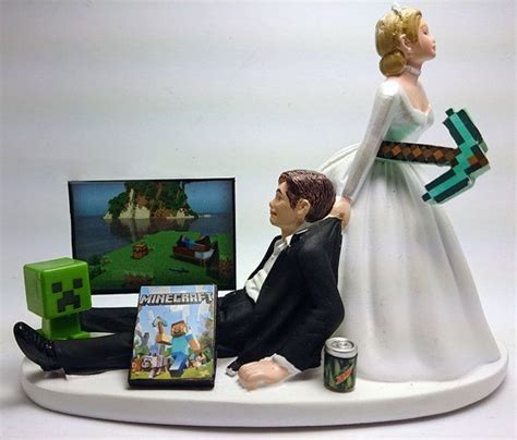 funny wedding cake toppers etsy expensive wedding