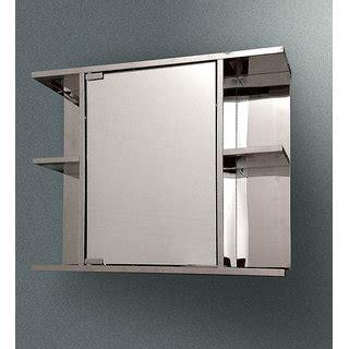 buy jj sanitaryware lexus stainless steel