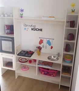 Ikea Kinderzimmer Deko Blatt