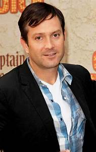 Thomas Lennon Picture 4 - Spike TV's 5th Annual 2011 Guys ...