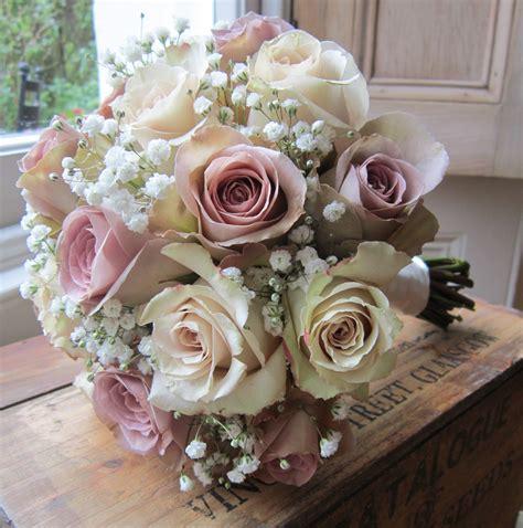 wedding florists in cornwall wedding flowers