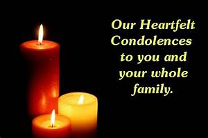 our-condolences-409015.jpg (800×533) | condolences ...
