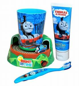 Bath toys bathing changing baby child boots for Thomas the train bathroom set