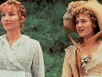 The Best Jane Austen Movies