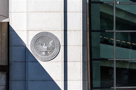 sec slaps crypto investment fund  cease  desist order